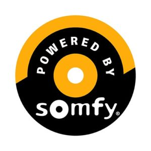 Somfy myLink™-Best Patio Shade Solution in Dallas TX - Somfy